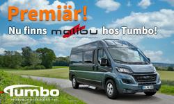 Tumbo HMnoterat 210521