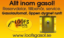 Lööfs HMställplats 210608