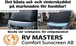 RWmaster stallplats HM 211025
