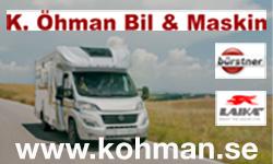 Kohman HMstart 210520
