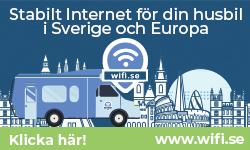 WiFi hm start 210312