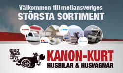 Kurts HMstart 210315