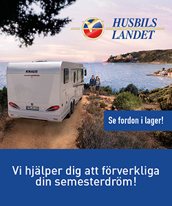 Husbilslandet HS Start Allmän 211012