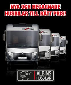 Albins HS start 210323