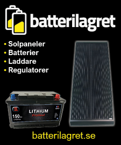 Batterilagret HS start 210323
