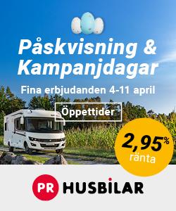 PRhusbilar HSstart210330