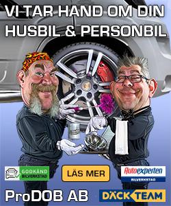 ProDob HSstart210425