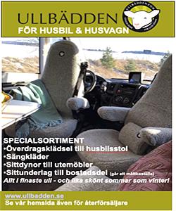 UllbaddenHSstart210419