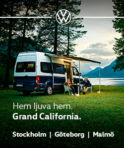 VW HSstart 210315