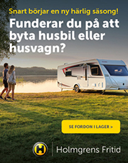 Holmgrens HSstart