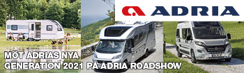 Adria Premium
