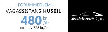 Assistans Premium