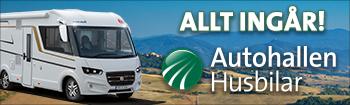 Autohallen Premium 210801