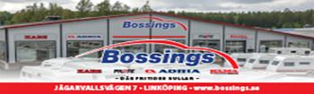 Bossings Premium