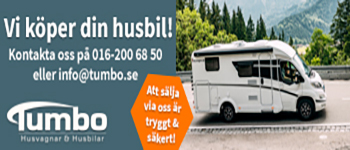 Tumbo Premium 210928