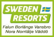 SwedenResort160824
