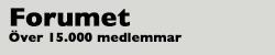 forumet