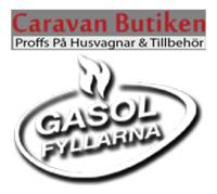 thumb_caravanbutiken_gasol