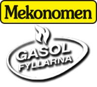 thumb_mekonomen_gasol
