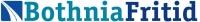 thumb_bothnia_fritid_logo