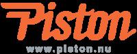 thumb_piston_motors_logo
