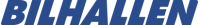 thumb_Logotyp-Bilhallen