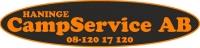 thumb_haninge_campservice_logo