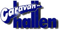 thumb_caravanhallen-haninge-logo