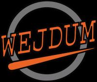 thumb_wejdum_fordonsservice