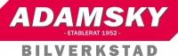 thumb_adamsky_bilverkstad_logo
