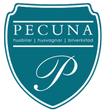 thumb_pecuna-logo