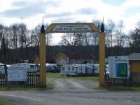 thumb_hjalmsjo_camping_entre
