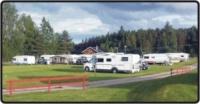 thumb_lindesnas_camping_husbil