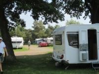 thumb_nybostrand_camping