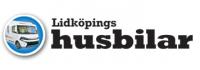 thumb_lidkopings_husbilar_ab_logo