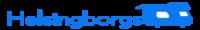 thumb_Helsingborgs_Fritidscenter_logo