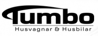 thumb_tumbo_logo