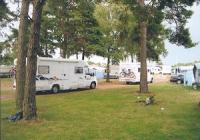 thumb_skummeslovstrands_camping_stallplats
