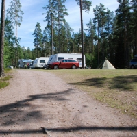 thumb_spilhammars_camping