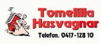 thumb_tomelilla_husvagnar_logo