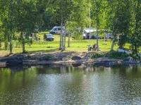 thumb_alsterbo_camping_stallplats_husbil