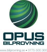 thumb_Opus_Bilprovning_logo