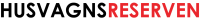 thumb_husvagnsreserven_logo