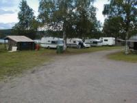 thumb_lumshedens_camping