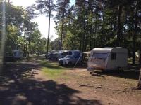thumb_kalmar_camping_stallplats