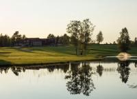 thumb_leksands_golfklubb_stallplats