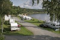thumb_hanatorps_camping_strandtomt