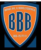 thumb_boras_bil_bodelsservice_logo