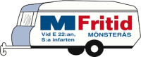 thumb_M-Fritid-logotyp