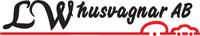 thumb_lw_husvagnar_logo